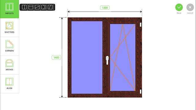 windowscalculator.net