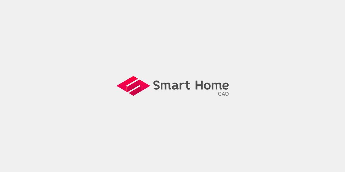 Logo Smarthomecad