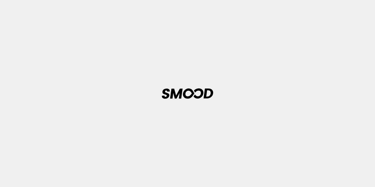 Logo Smood